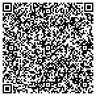 """QR-код с контактной информацией организации ООО """"МАГНОХРОМ"""""""