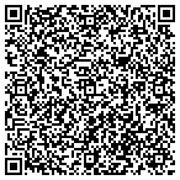 QR-код с контактной информацией организации ООО Технокристал Корунд