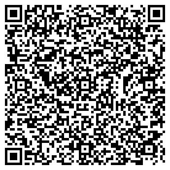 QR-код с контактной информацией организации ЧП «Львовизотех», Частное предприятие