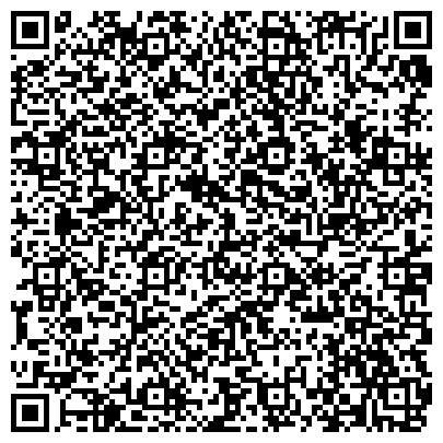 QR-код с контактной информацией организации КИЗЕЛОВСКИЙ ГОРНЫЙ ТЕХНИКУМ ФИЛИАЛ В Г. АЛЕКСАНДРОВСКЕ ГОУСПО