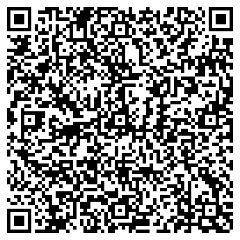 QR-код с контактной информацией организации Джефет, ТОО