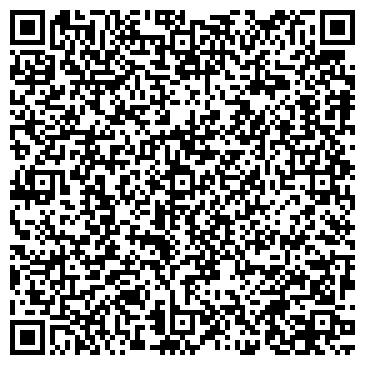 QR-код с контактной информацией организации Хенкель Баутехник Казахстан, ТОО