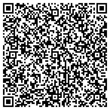 QR-код с контактной информацией организации Гранит, торговая фирма, ТОО