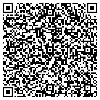 QR-код с контактной информацией организации ДЕТСКИЙ САД № 3, МДОУ