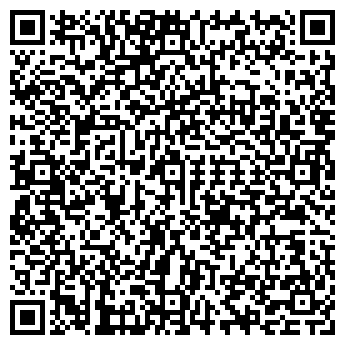 QR-код с контактной информацией организации Казстройка, ТОО