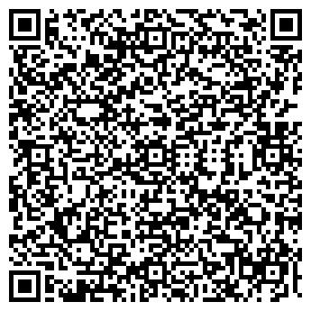 QR-код с контактной информацией организации Алшын Тайл, ТОО