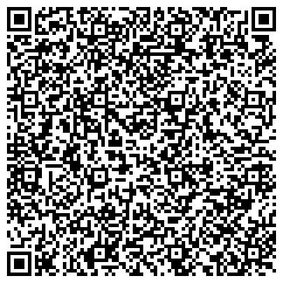 QR-код с контактной информацией организации Elite decor interiors (Элит декор интериорс), ТОО