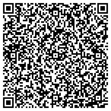 QR-код с контактной информацией организации Ergenekon (Ергенекон), ТОО
