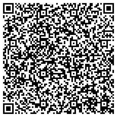 QR-код с контактной информацией организации Алтайский Багет, ТОО