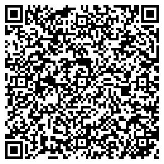 QR-код с контактной информацией организации ТимурИ, ИП