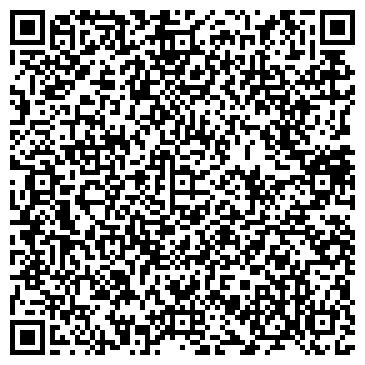 QR-код с контактной информацией организации Чудо Пласт, ТОО