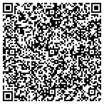 QR-код с контактной информацией организации МАСЛО-ДЕЛ ТОО ФИЛИАЛ