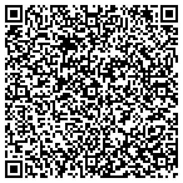 QR-код с контактной информацией организации Альта-Профиль-KZ (Альта-Профиль-Кейзэт), ТОО