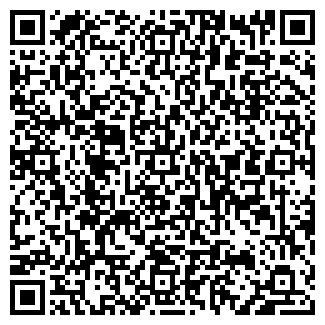 QR-код с контактной информацией организации APF, ТОО