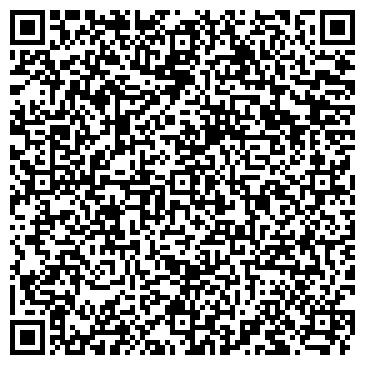 QR-код с контактной информацией организации Dveri (Двери), ТОО специализированный магазин