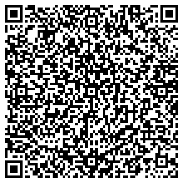 QR-код с контактной информацией организации Аврора, Компания