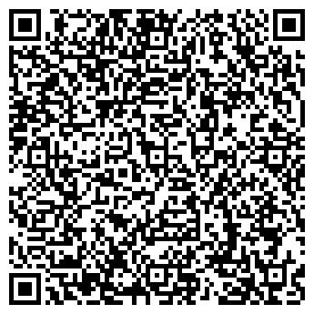 QR-код с контактной информацией организации Домофон-Мастер, ИП