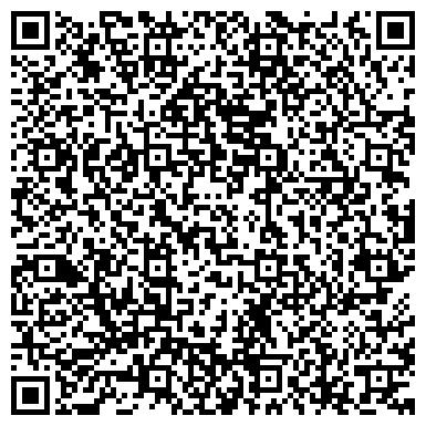 QR-код с контактной информацией организации Болат, производственно-торговая компания, ТОО