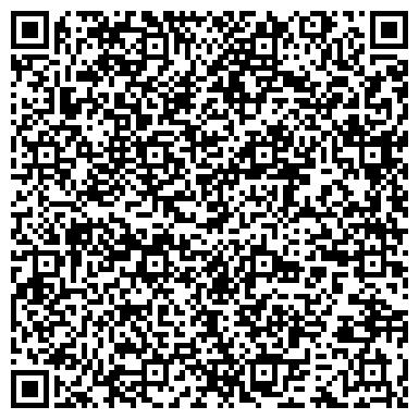 QR-код с контактной информацией организации Сервис Пласт Плюс, ТОО