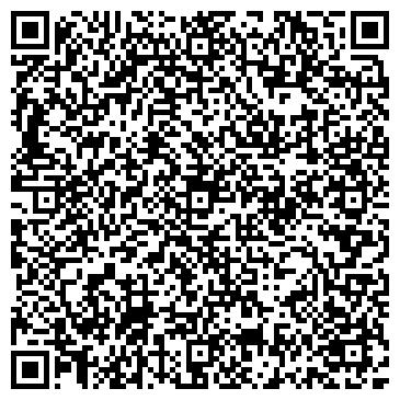 QR-код с контактной информацией организации Сова столярный цех, ТОО