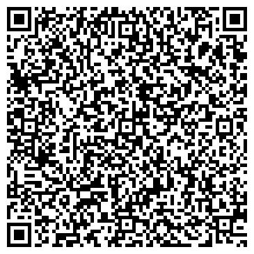 QR-код с контактной информацией организации Кошкарбеков М.К, ИП