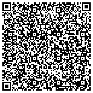 QR-код с контактной информацией организации Astana Stroy Treid (Астана Строй Трейд), ТОО
