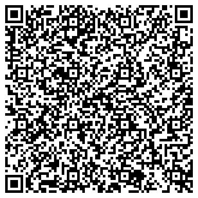 QR-код с контактной информацией организации Alatau Energi Grup (Алатау Энерджи Груп), ТОО