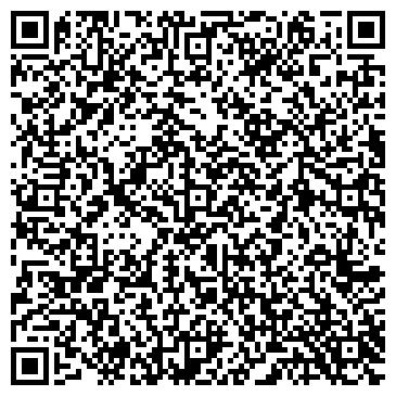 QR-код с контактной информацией организации Мода для дома, Компания
