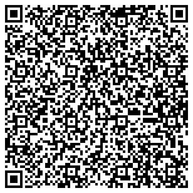 QR-код с контактной информацией организации Индустриальная Нефтяная Компания-Т, ТОО