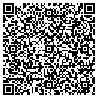 QR-код с контактной информацией организации Айбат, ТОО