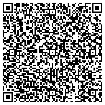 QR-код с контактной информацией организации La Esperanza (Ла Есперанза), ТОО