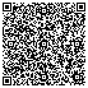 QR-код с контактной информацией организации Carved Wood (Карвед Вуд), ИП