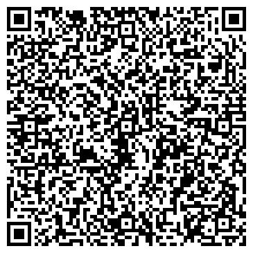 QR-код с контактной информацией организации Аll TRADE GROUP( Алл трейд груп), ТОО