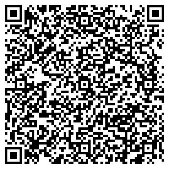 QR-код с контактной информацией организации Айтмурзиных, ФХ