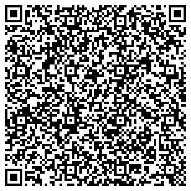 QR-код с контактной информацией организации Компания Энергодор (EnergoDor Company), ТОО