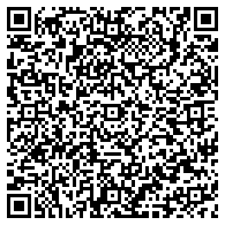 QR-код с контактной информацией организации Ким Г.В, ИП