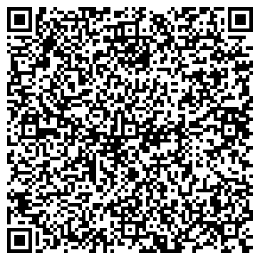 QR-код с контактной информацией организации Fort (Форт), ТОО