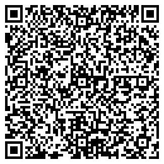QR-код с контактной информацией организации Zhan(Жан), ИП
