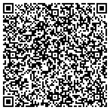QR-код с контактной информацией организации Натяжные потолки, ИП