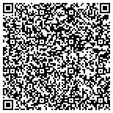 QR-код с контактной информацией организации ТОО Rock Style Construction