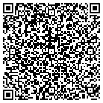 QR-код с контактной информацией организации ОАО РЕМОНТНО-МЕХАНИЧЕСКИЙ ЗАВОД