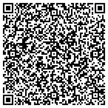 QR-код с контактной информацией организации Формат строй, ТОО