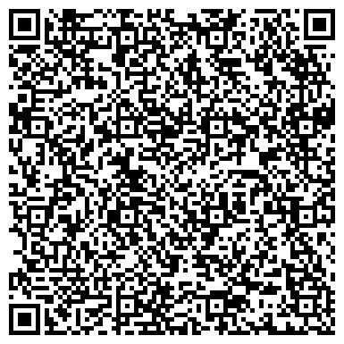 QR-код с контактной информацией организации Термо-Гранит, производственная фирма, ТОО