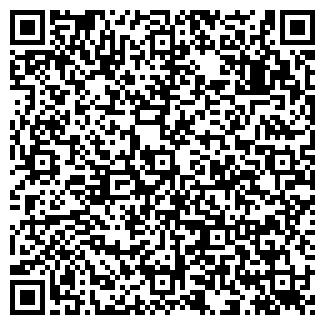 QR-код с контактной информацией организации КапительКZ, ТОО