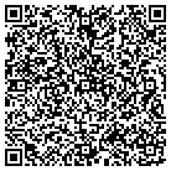 QR-код с контактной информацией организации МАССАГЕТ ТОО