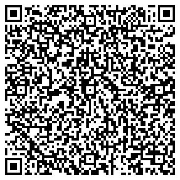 QR-код с контактной информацией организации Акмола Курлыс Материалдары, ТОО