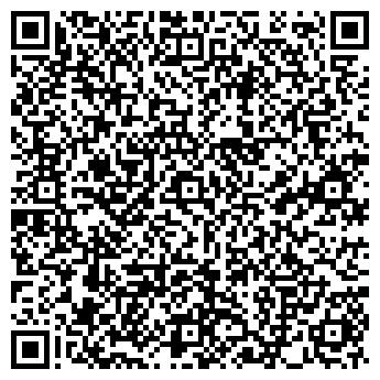 QR-код с контактной информацией организации ASComCity (АСКомСити), ТОО