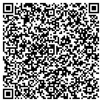 QR-код с контактной информацией организации Karoblcon (Кароблкон), ИП