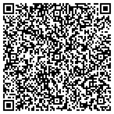 QR-код с контактной информацией организации Термо Мастер, АО