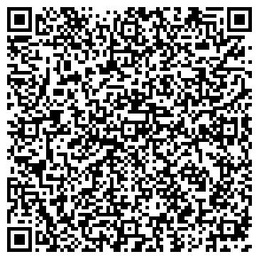 QR-код с контактной информацией организации DiBax Group (ДиБакс Груп), ТОО